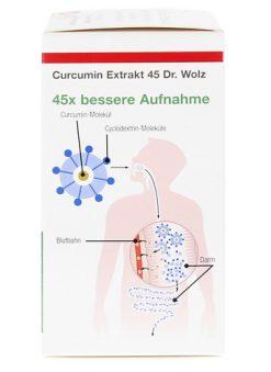 CURCUMIN-Extrakt-45-Dr.-Wolz